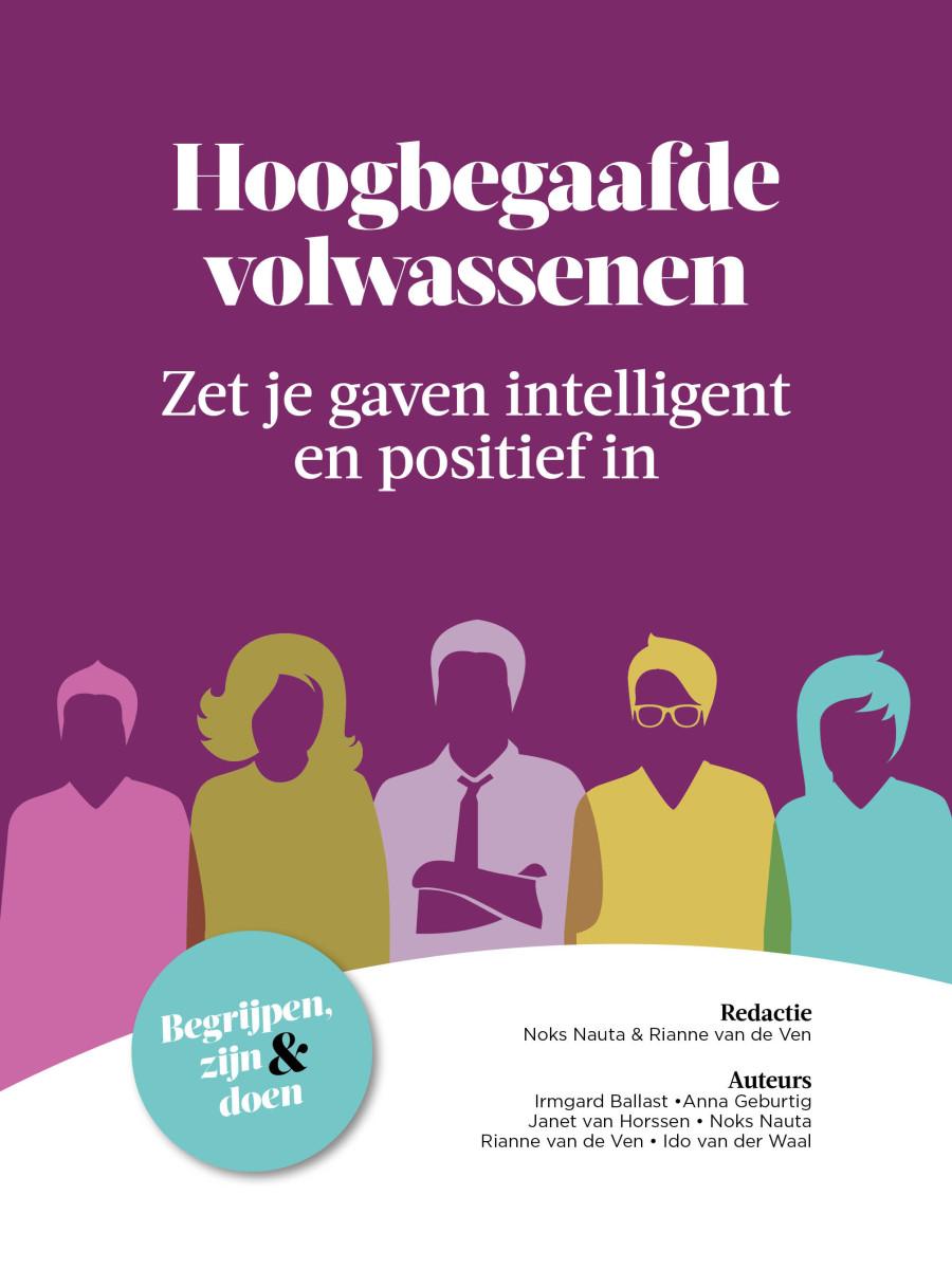 Cover_Hoogbegaafde_Volwassenen